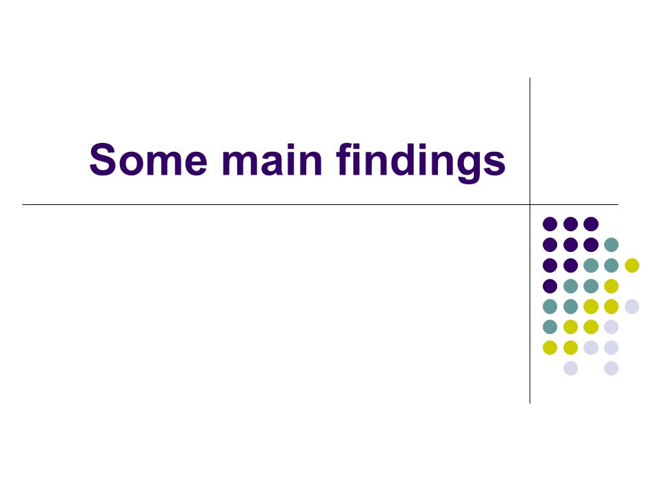 The full report, with executive summary, findings and recommendations is available on TEAN website www.tean.ac.uk www.cumbria.ac.uk/tean in the Teacher Educators Storehouse Perceptions of Masters level