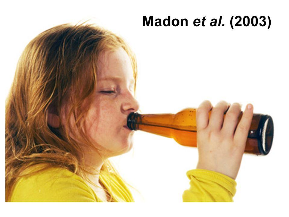 Madon et al. (2003)