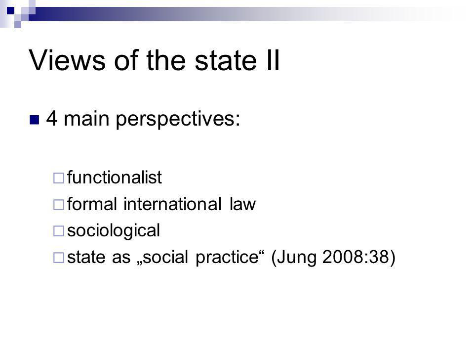 Research findings V lessons learned as contribution to the development of new and innovative approaches dilemmas of previous state-building attempts in Kosovo: rather international rule than assistance.