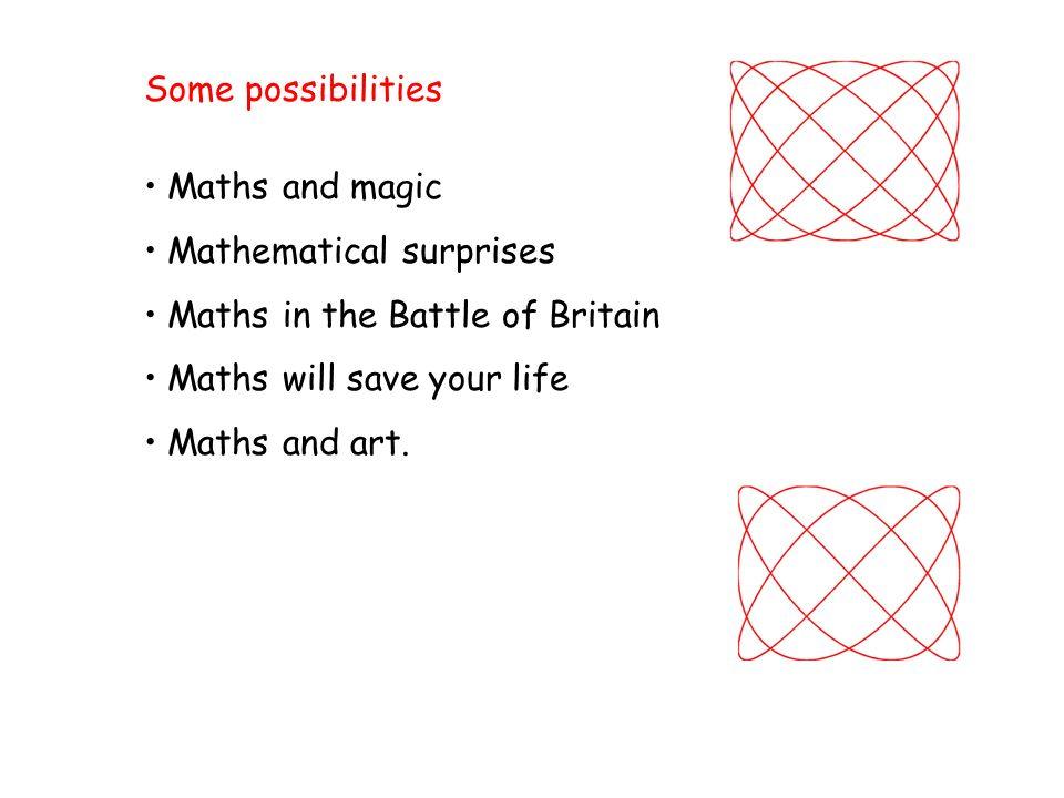 10 1 9 11 2 9 12 3 9 13 4 9 14 5 9 15 6 9 16 7 9 17 8 9 18 9 9 19 10 9 Magical Maths: Wheres the Joker?