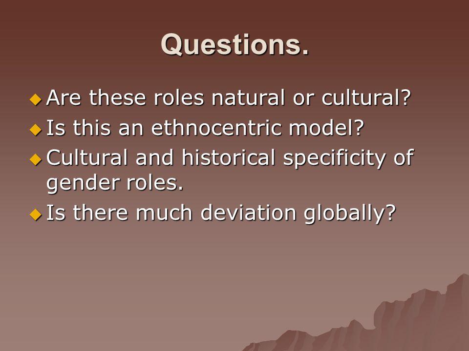 The role of social factors 1.language/ discourse (Dale Spender, Foucault) 2.
