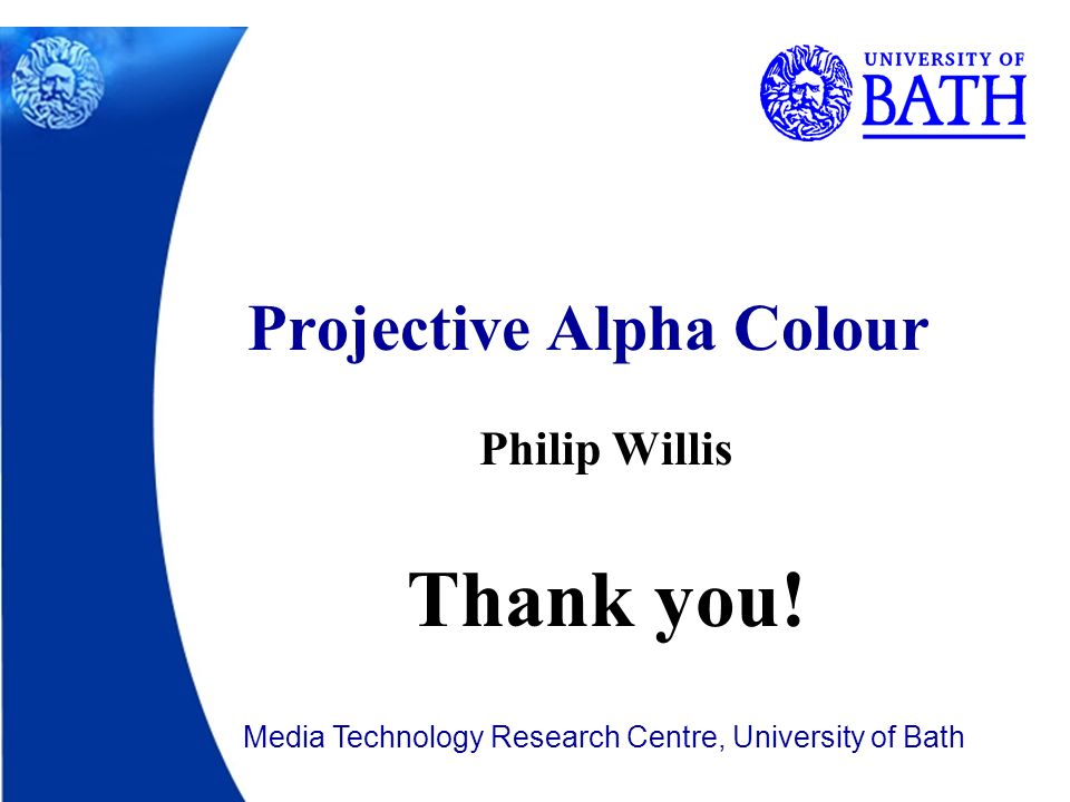 Philip Willis Thank you.