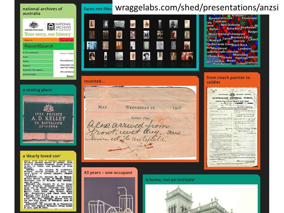 wraggelabs.com/shed/presentations/anzsi