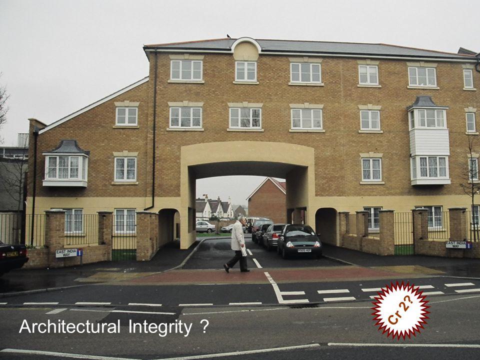070420 CIH SW3 Legibility Architectural Integrity Cr 2