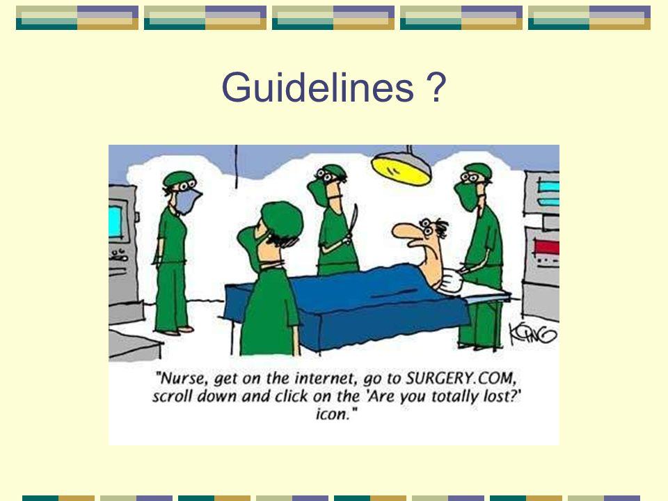 BSG : Guidelines for enteral feeding adult hospital patients British Society of Gastroenterology www.bsg.orgwww.bsg.org.uk Gut(2003) 52(suppVII):vii1-vii12