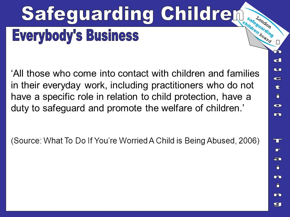 A young, single parent - new to the area.Moved here to escape domestic violence.