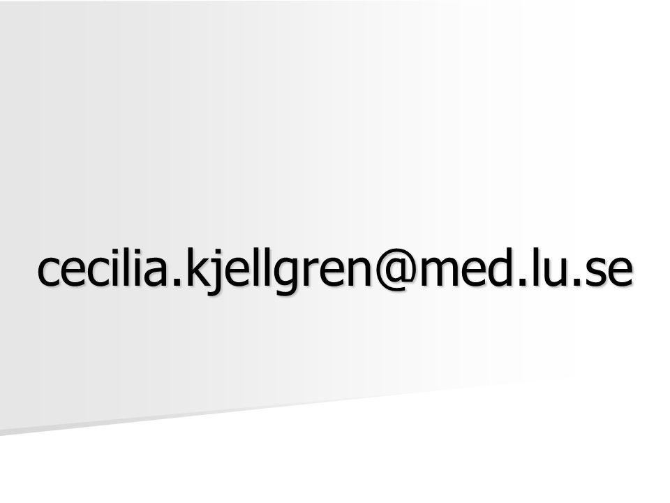 cecilia.kjellgren@med.lu.se