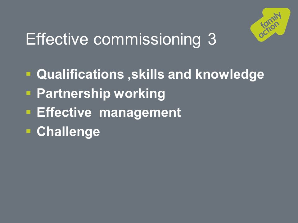 Some key issues Professional authority Good communication and information sharing :Safeguarding as a relay race Clarity of roles and responsibilities What outcomes are we looking for .