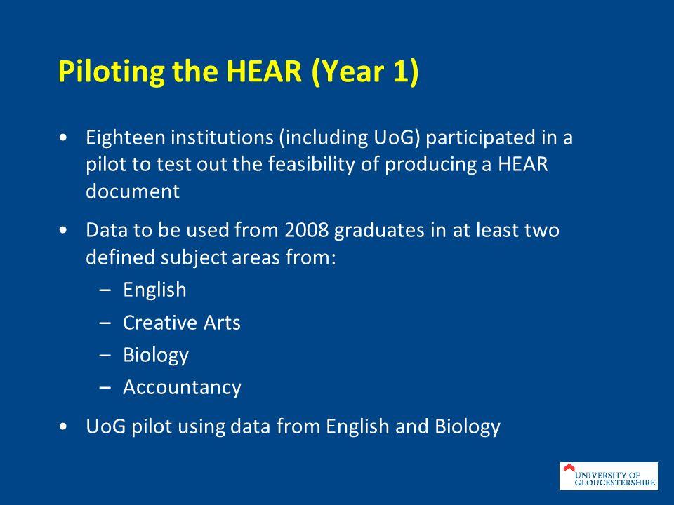Context - Graduate market Graduate numbers 175,000 students graduated in 1994 260,000 students graduated in 1999 335,000 students graduated in 2008 Graduate vacancies (top 100 graduate employers) 19,900 vacancies in 2008 14,300 vacancies in 2009