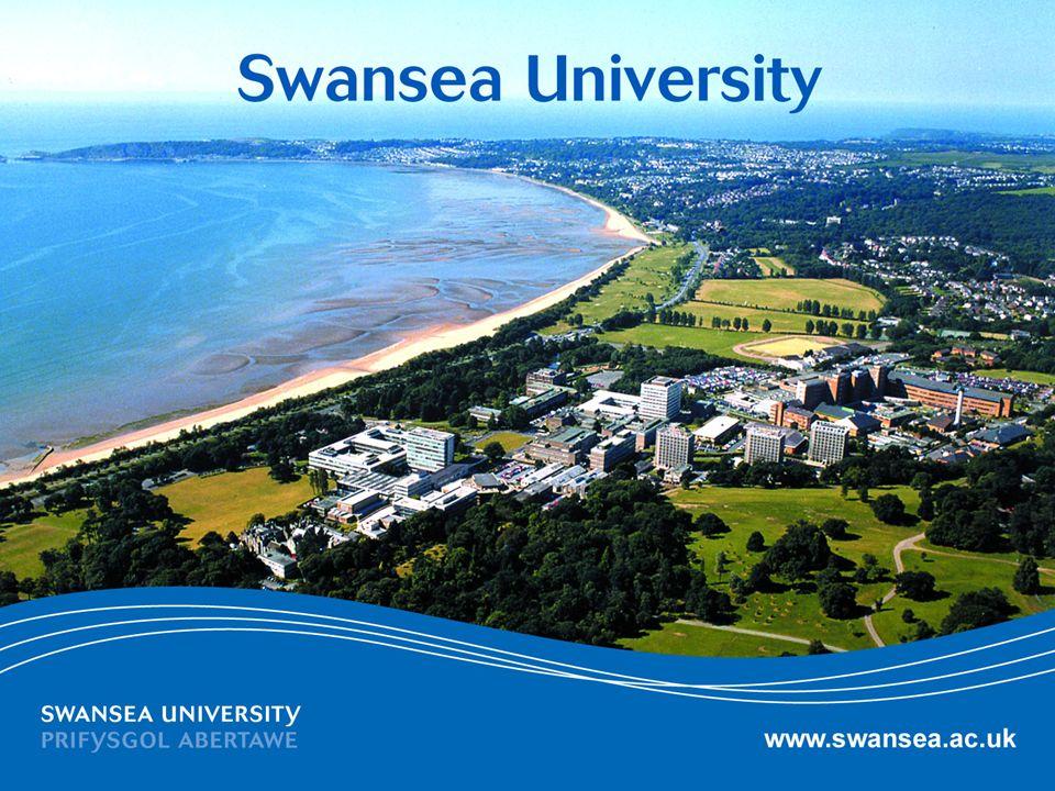 www.swansea.ac.uk