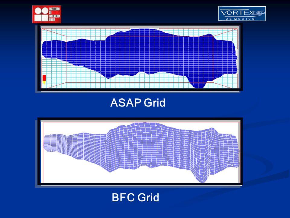 BFC Grid ASAP Grid