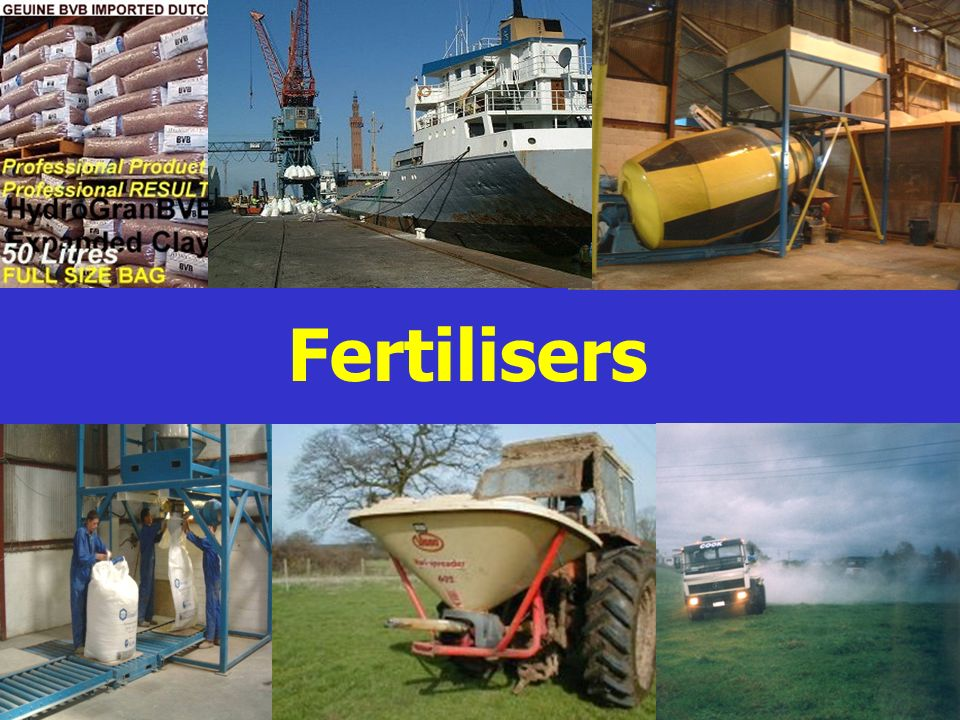 Include: Herbicides Insecticides Fungicides Bactericides