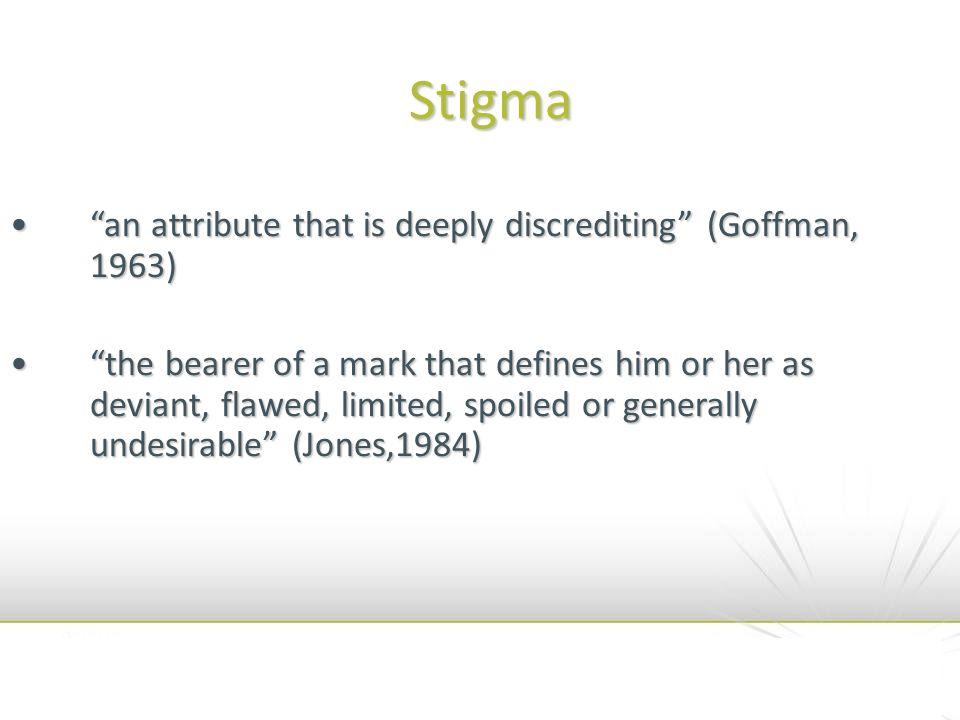 The impact of leaders on mental health Jones et al, Psychiatry, 2011