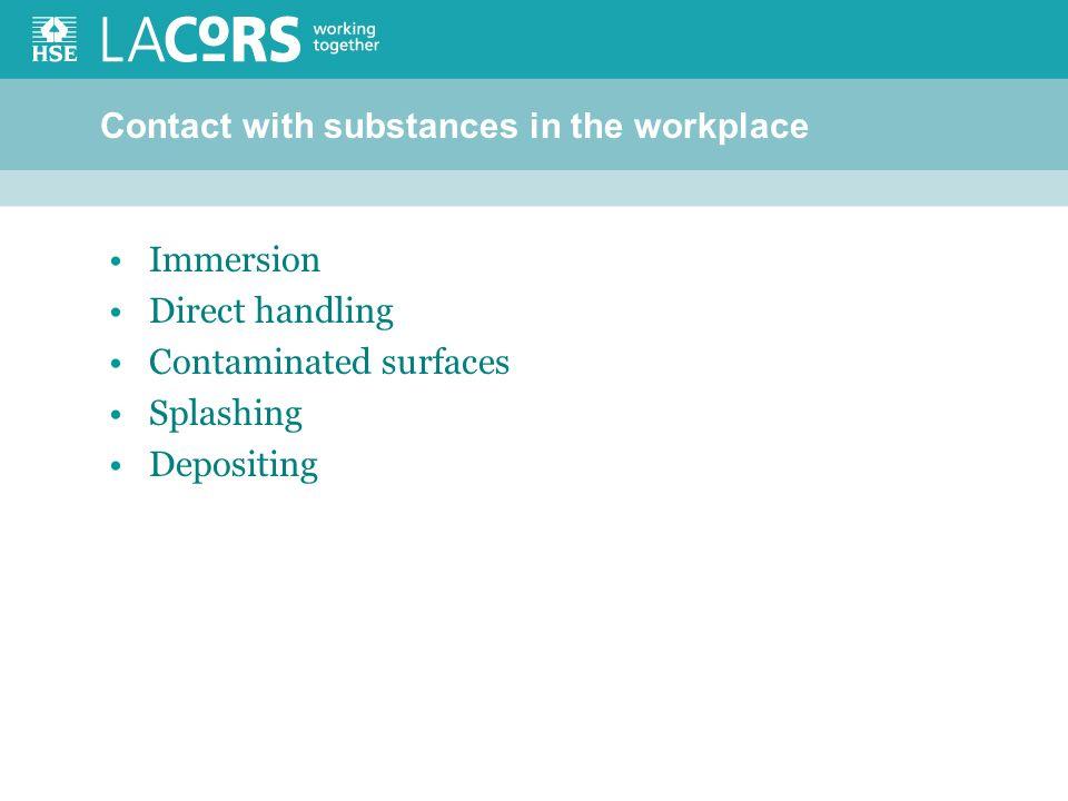 What causes allergic contact dermatitis.