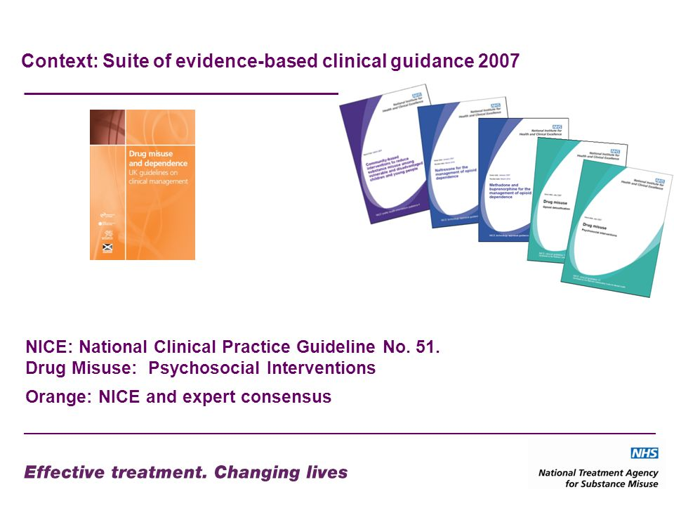 Design Guidance and evidence Manuals Competencies Training Implementation Shared Learning