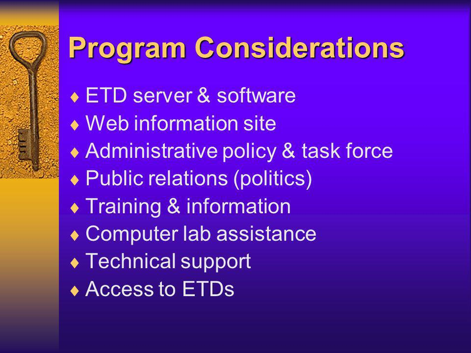 WVU Institutional Repository Program Resources WVU ETD Program www.wvu.edu/~thesis www.wvu.edu/~thesis WVU Guide to the Preparation of Theses and Dissertations http://www.libraries.wvu.edu/theses/ http://www.libraries.wvu.edu/theses/ WVU Institutional Repository System http://eidr.wvu.edu/ http://eidr.wvu.edu/