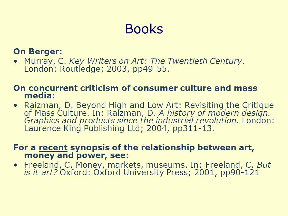 Other Website: A website supporting a series of cultural events designed around the work of John Berger in 2005.