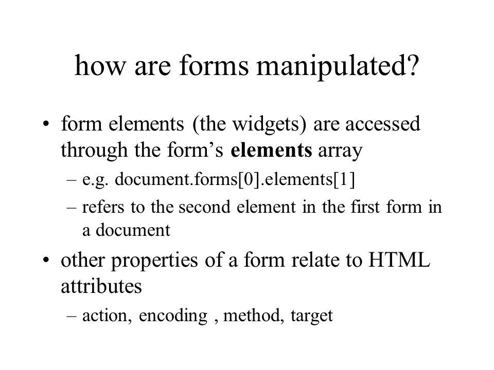 picker.js bottomBox.write ( \n ); bottomBox.write ( Plain Heading ); bottomBox.write ( Coloured Heading ); bottomBox.write ( ); bottomBox.write ( Plain Data ); bottomBox.write ( Coloured Data ); bottomBox.write ( \n ); bottomBox.close (); }