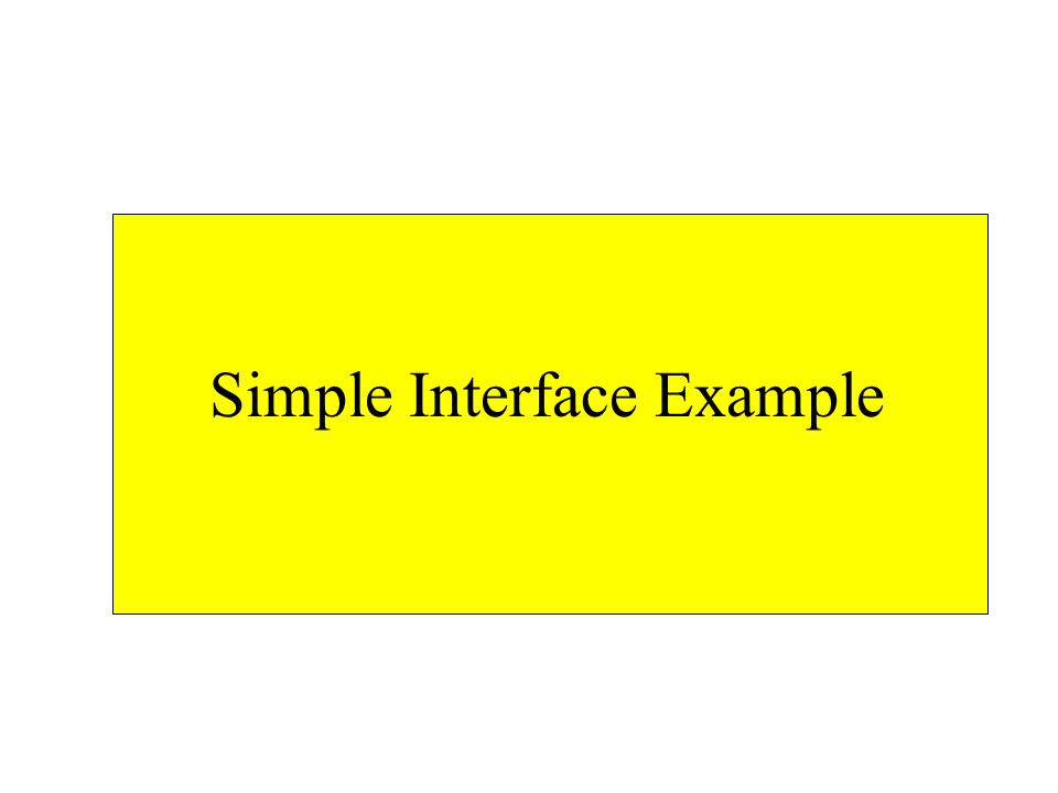 colour-picker frame <INPUT TYPE = BUTTON VALUE = Show It!! ONCLICK = showIt (); >