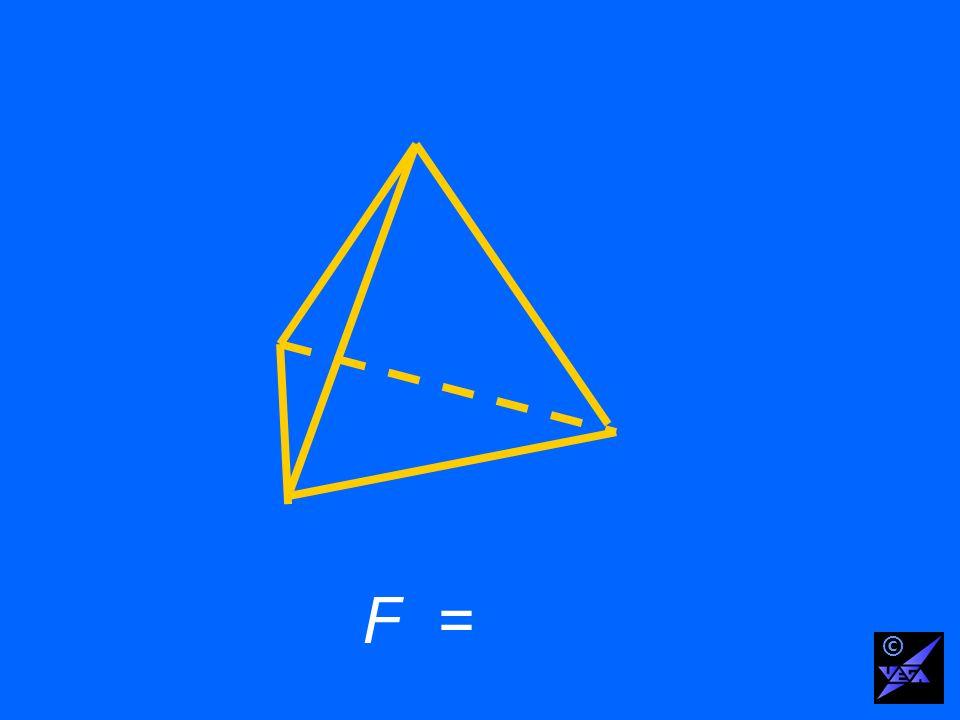 F = ©