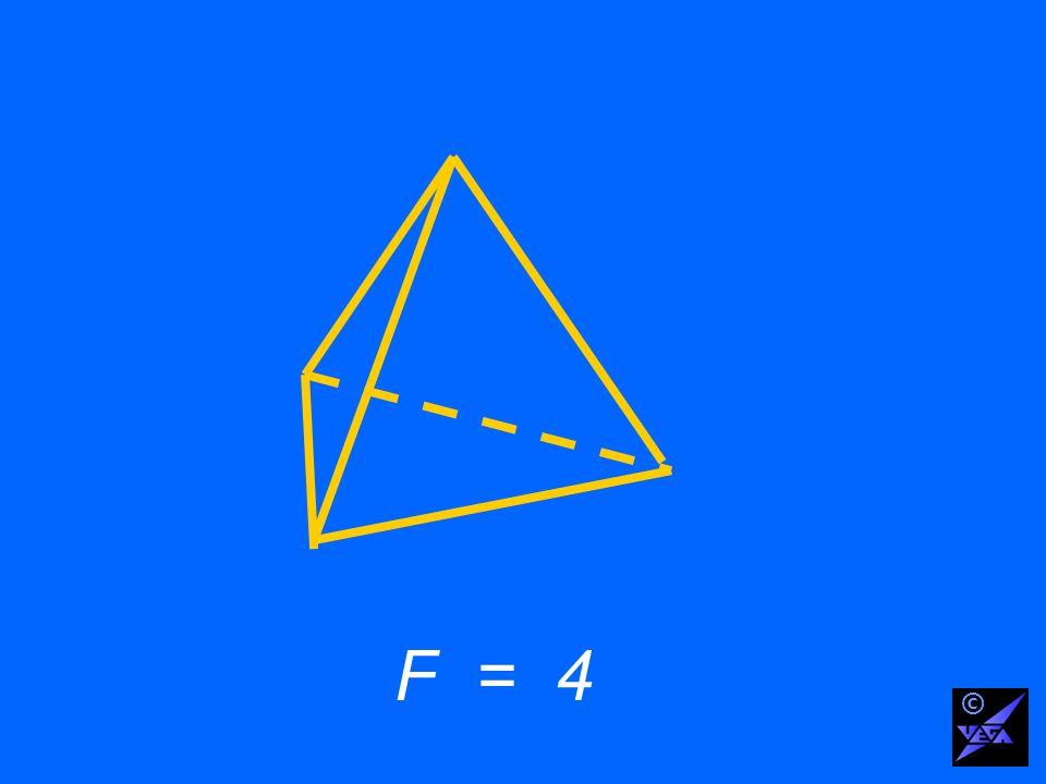 F = 4 ©