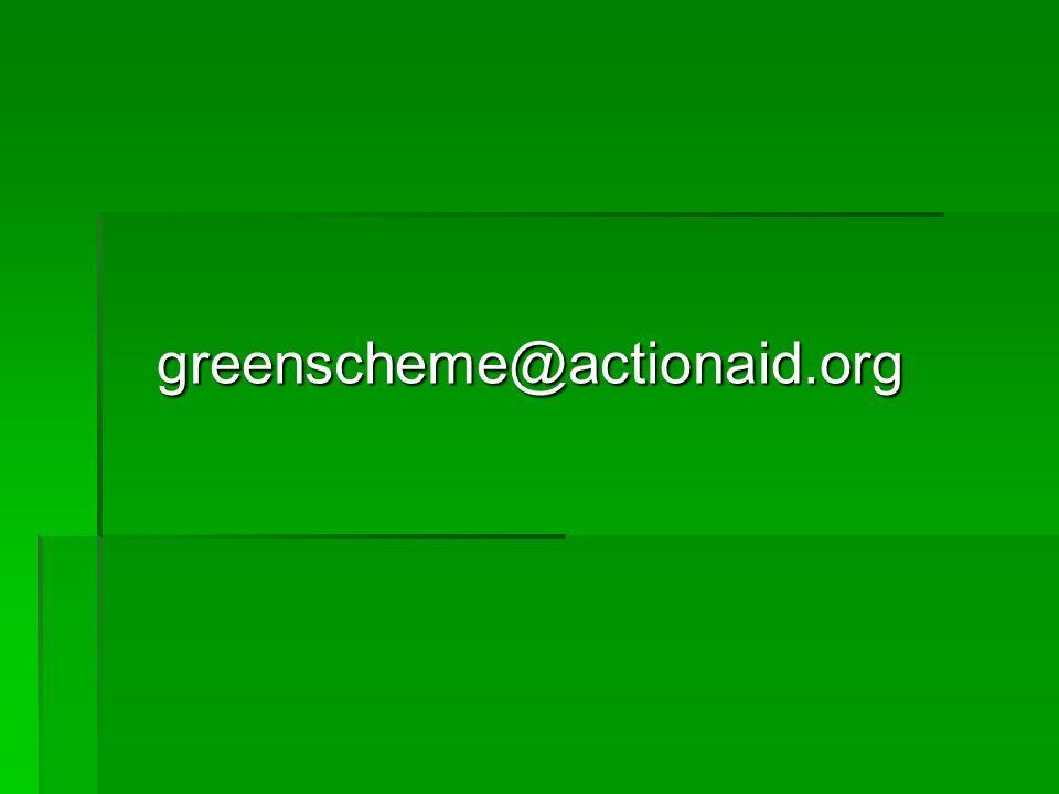 greenscheme@actionaid.org