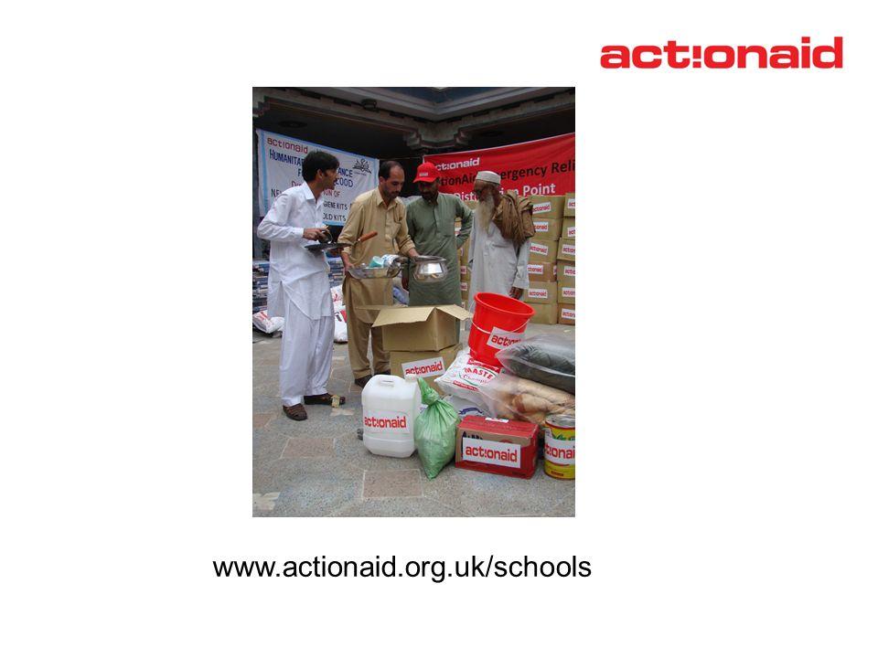 www.actionaid.org.uk/schools