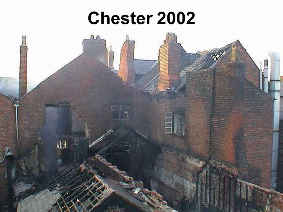 Chester 2002