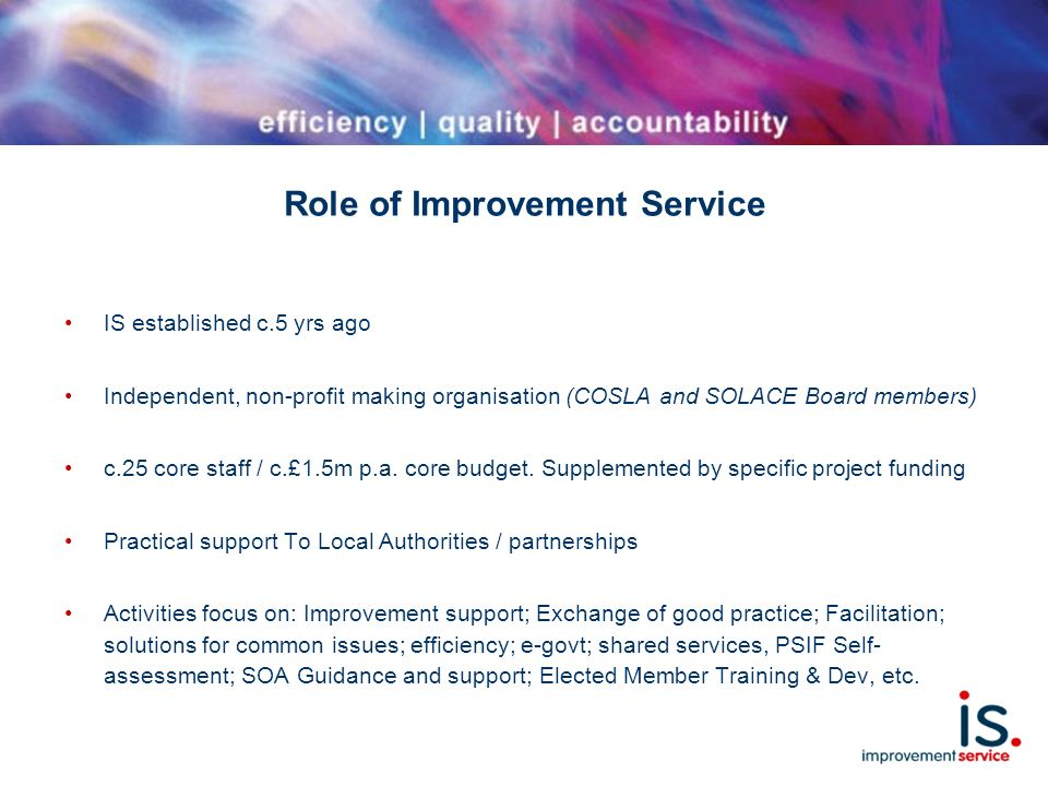 Some Examples of Preventative Approaches Training & Employment Support for Looked After Children Financial Capability embedded within Curriculum for Excellence Support Services for Independent Living