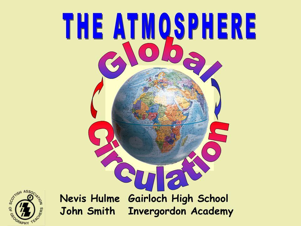 1 Gairloch High School / Invergordon Academy Nevis Hulme Gairloch High School John Smith Invergordon Academy