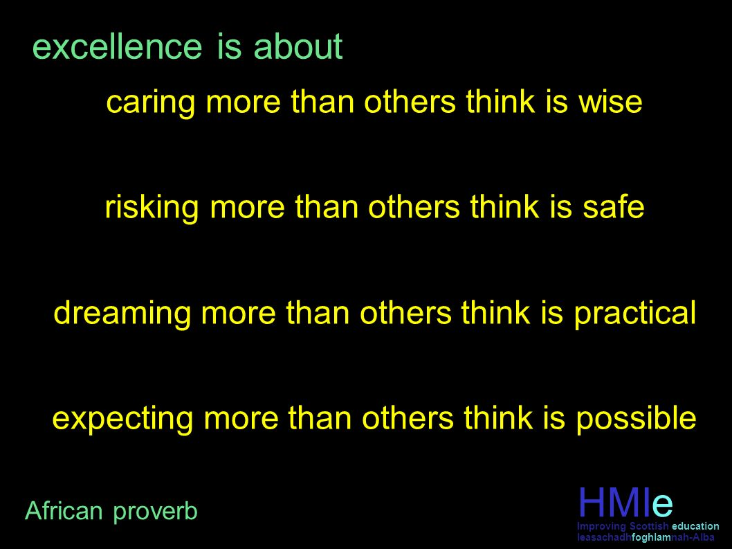 caring more than others think is wise risking more than others think is safe dreaming more than others think is practical expecting more than others t