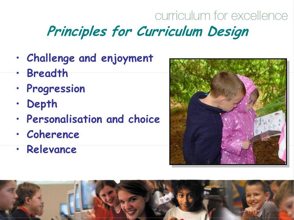 14/04/2014 www.curriculumforexcellencescotland.gov.uk j.carwoodedwards@LTScotland.org.uk