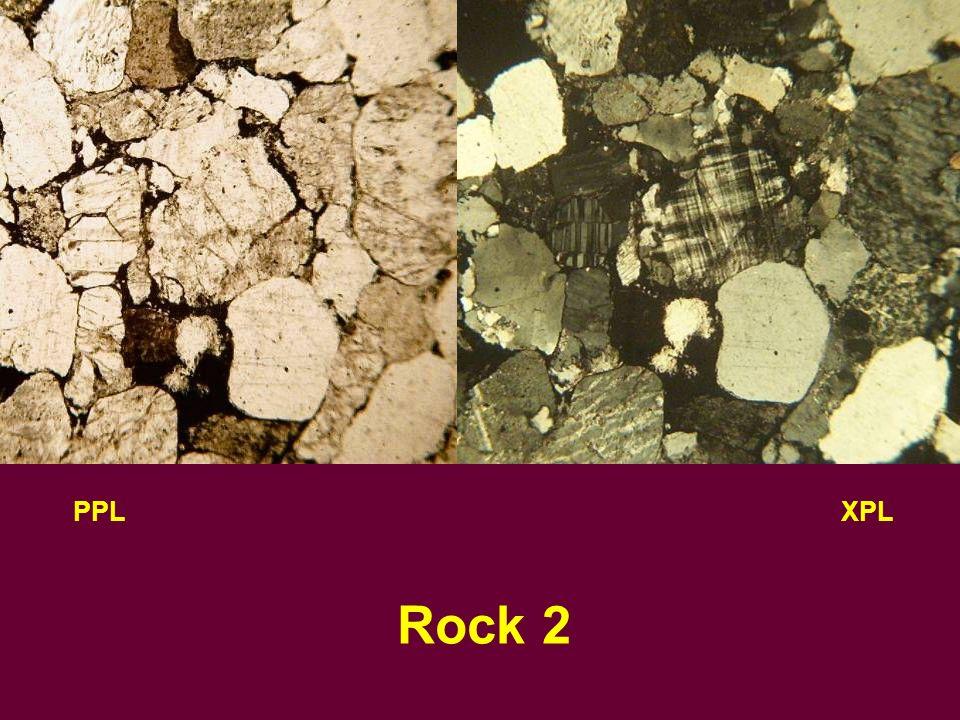 PPLXPL Rock 3