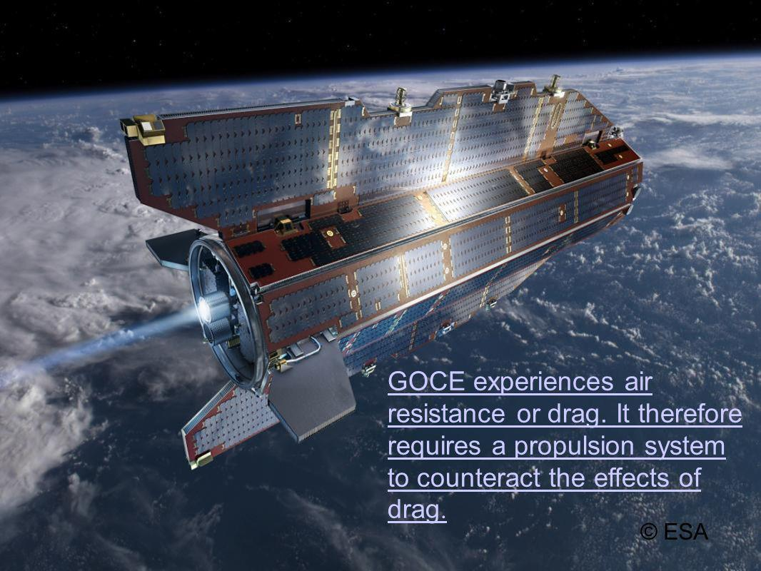 © NASA Further sources of information: Cloud collapse simulations (face on and edge on) http://www.ifa.hawaii.edu/~barne s/ast110_06/quizzes/disc06.html
