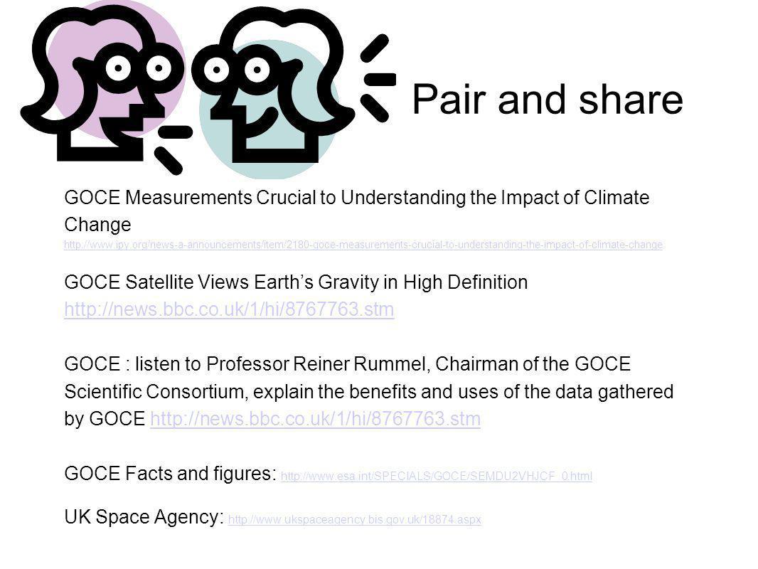 © NASA Communicating science.