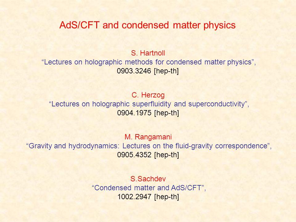 Shear viscosity in SYM Correction to : Buchel, Liu, A.S., hep-th/0406264 perturbative thermal gauge theory S.Huot,S.Jeon,G.Moore, hep-ph/0608062 Buchel, 0805.2683 [hep-th]; Myers, Paulos, Sinha, 0806.2156 [hep-th]