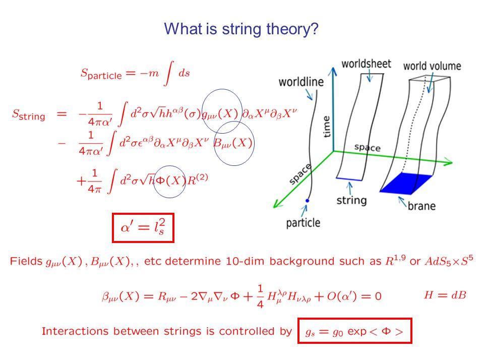Second-order conformal hydrodynamics (in d dimensions)