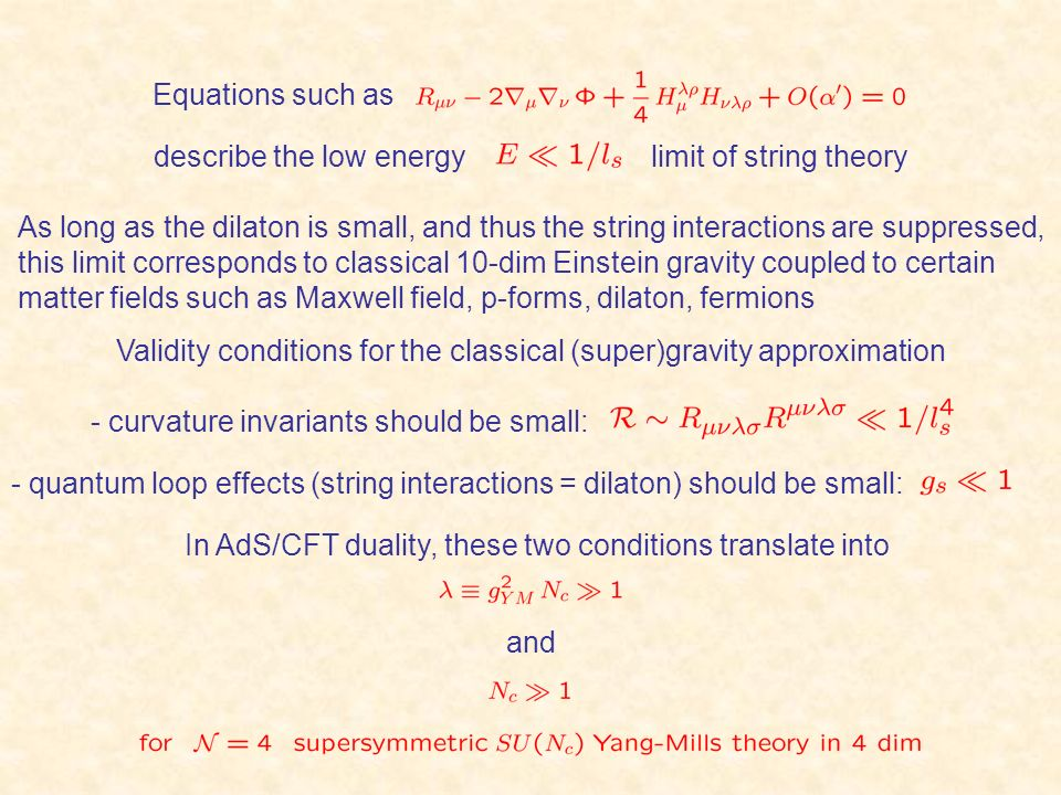 Second-order transport (kinetic) coefficients Relaxation time Second order trasport coefficient (for theories conformal at T=0) In non-conformal theories such as QCD, the total number of second-order transport coefficients is quite large