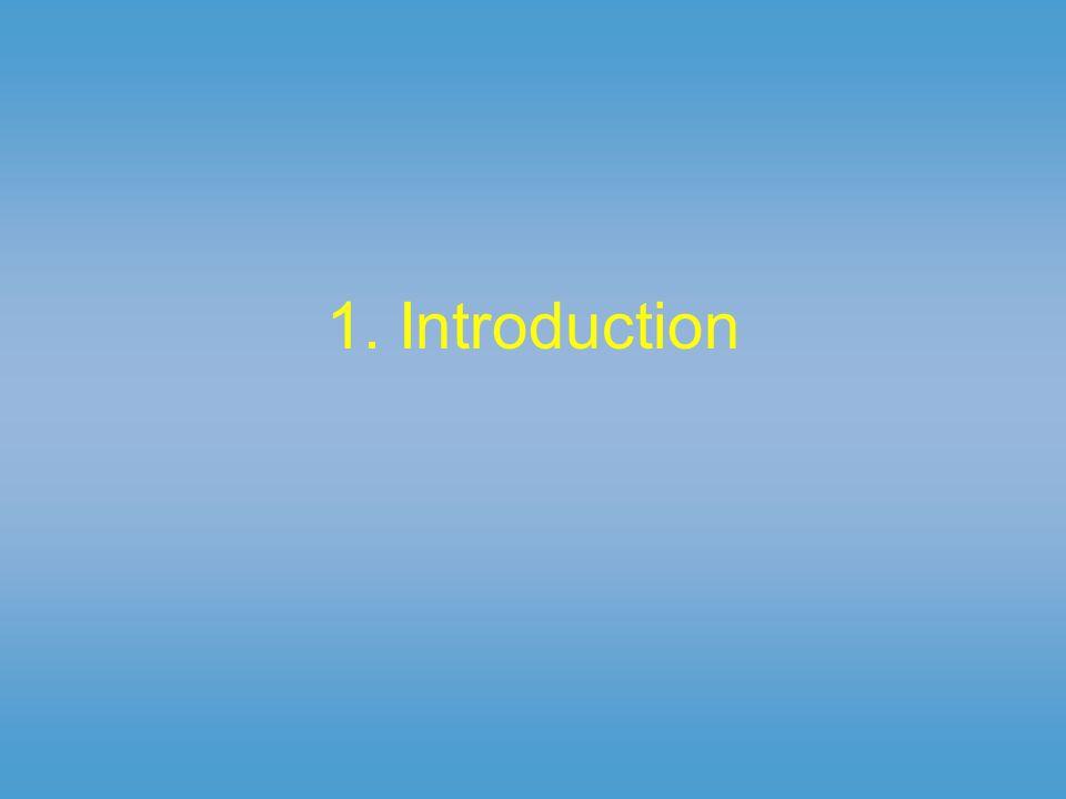 Age incrementation and sexing u i,1,r,t ~Bin (u s,0,r,t, 0.5) u i,a+1,r,t = u s,a,r,t a=1-4 u i,6+,r,t = u s,5,r,t + u s,6+,r,t
