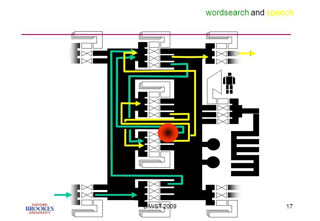 BIWST 200917 wordsearch and speech