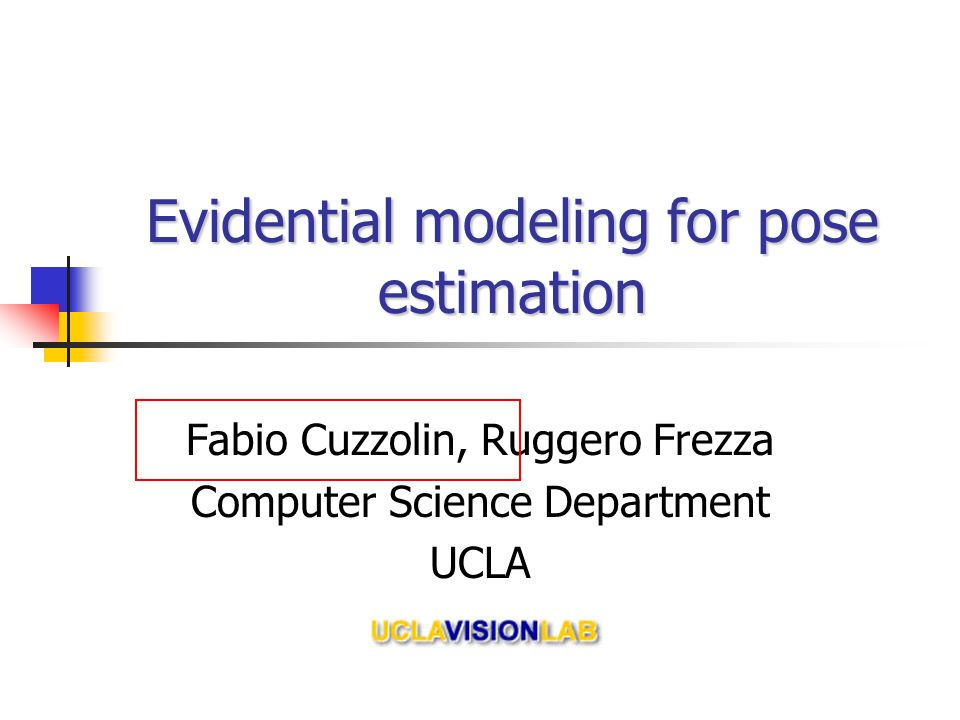 Myself gesture recognition Masters thesis on gesture recognition at the University of Padova theory of evidence Ph.D.