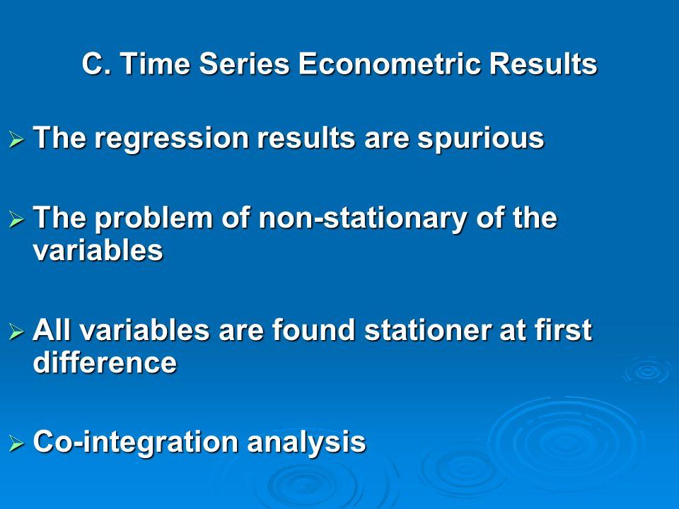 b. Correlation Matrix Correlation of variables reveals strength of the relationship of variables Correlation of variables reveals strength of the rela