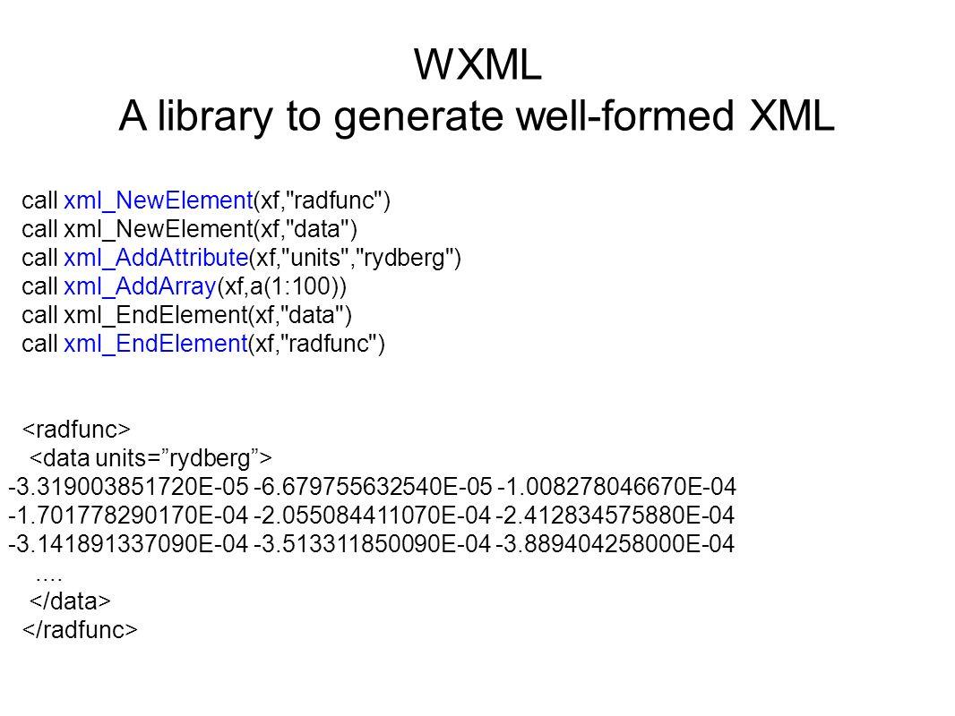 call xml_NewElement(xf,