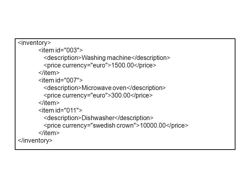 program simple use flib_xpath type(xml_t) :: fxml integer :: status character(len=100) :: what call open_xmlfile( inventory.xml ,fxml,status) .