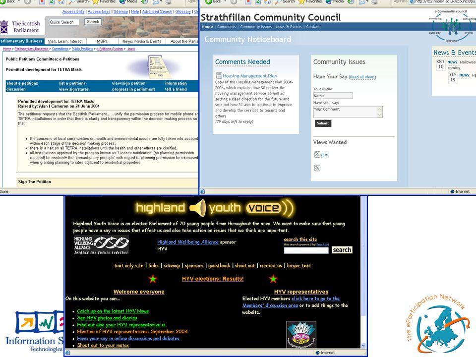 www.demo-net.org