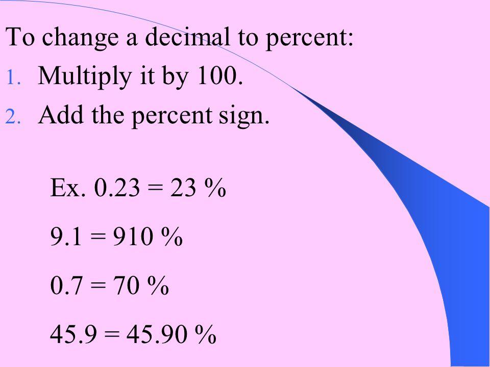 have same denominators