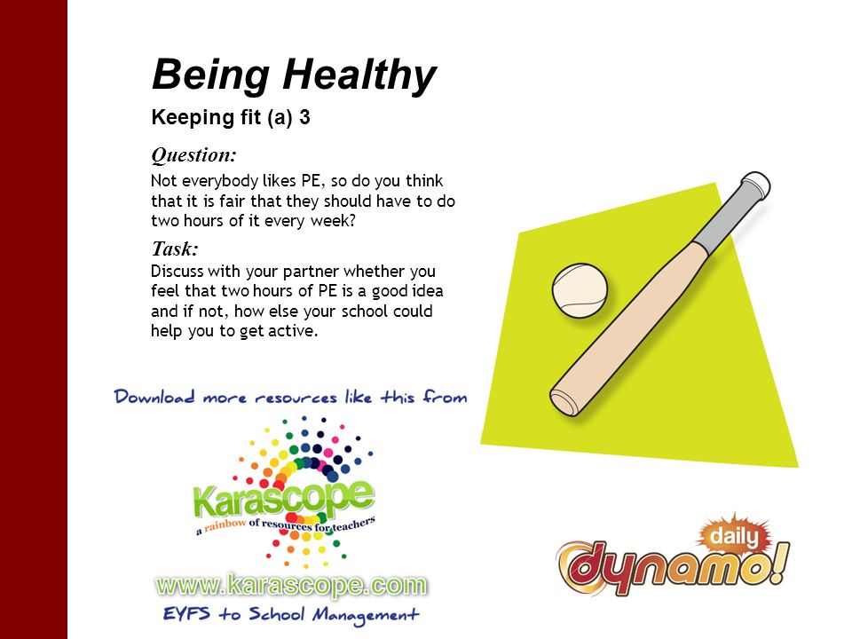 Being Healthy The dangers of smoking 1 Fact: Every year, over 100,000 people die from smoking-related diseases.