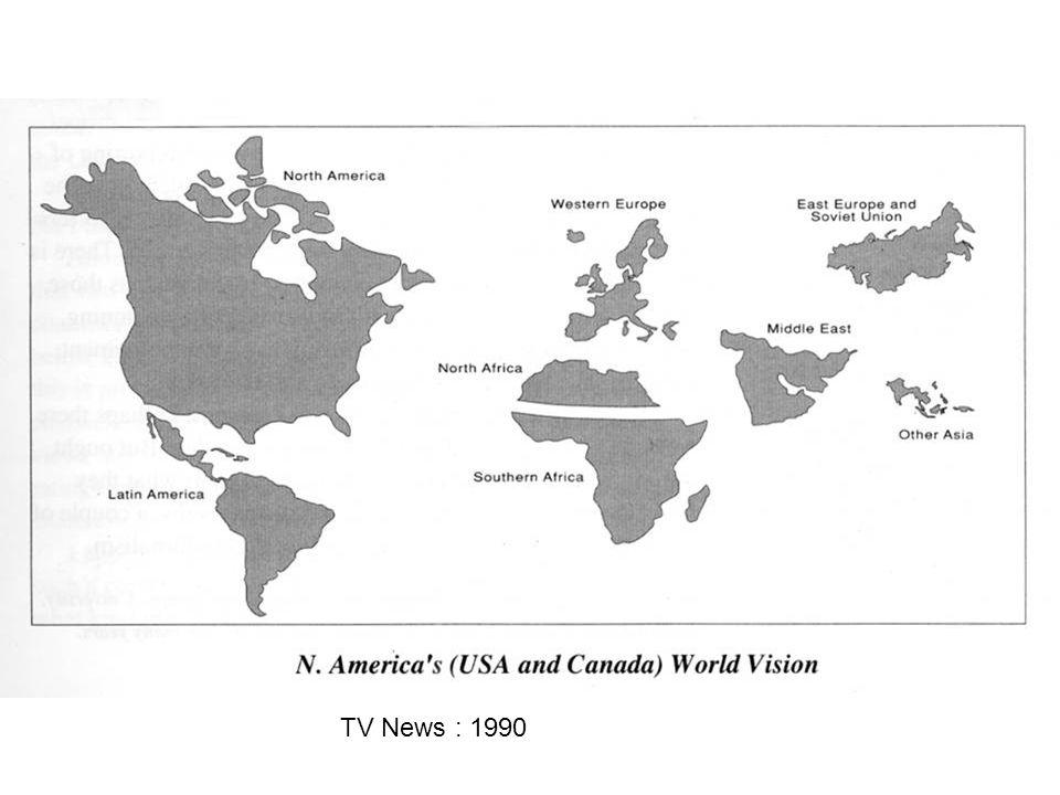 TV News : 1990