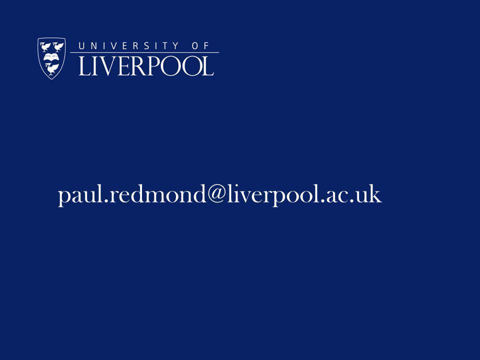 paul.redmond@liverpool.ac.uk