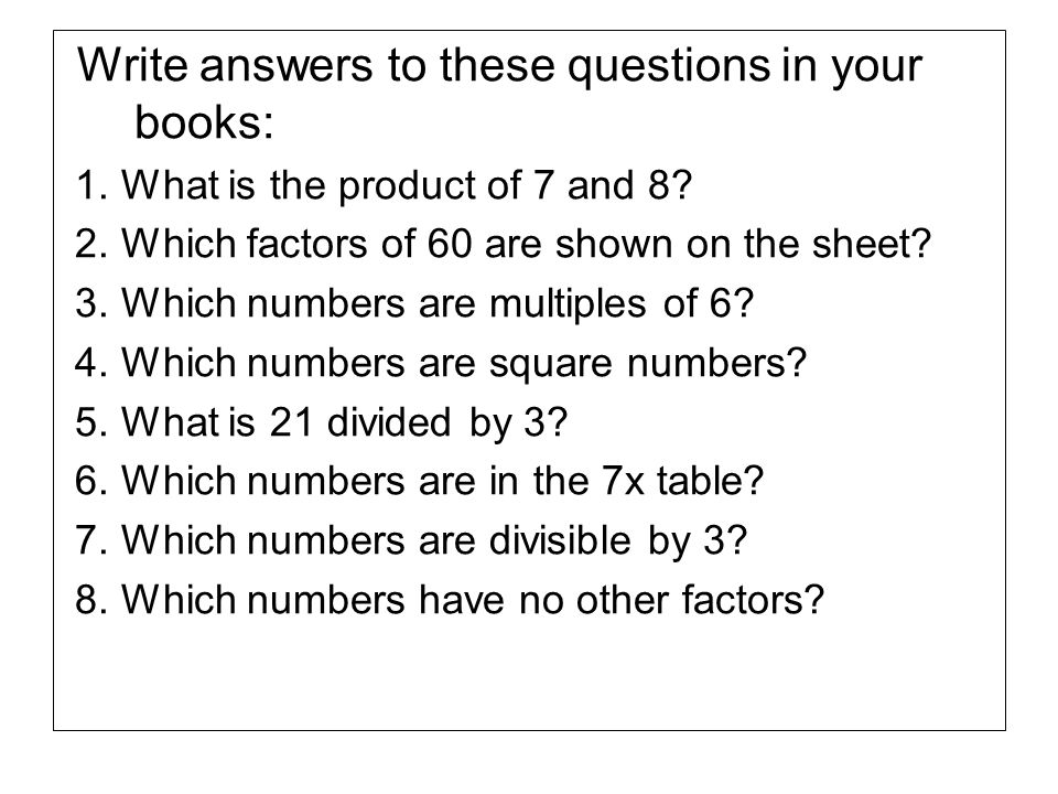 16/5 = 3 1/5 3 1/5 is called a MIXED NUMBER because its a mixture of a whole number ( 3 )and a fraction ( 1/5 )